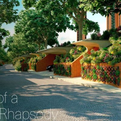 Total-environment-pursuit-of-a-radical-rhapsody-villa-price