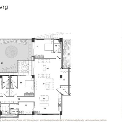 Total-environment-pursuit-of-radical-rhapsody-floor-plans